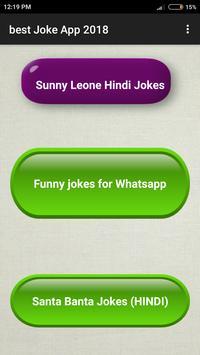 Dubble Meaning Hindi Jokes,Sunny Leoun Jokes for Android