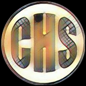 CHS Entrance Exam Class 9th icon