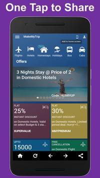 All in One Shopping App screenshot 4