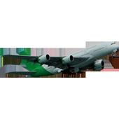 Aircraft Reg Search icon