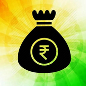 Indian Cash icon