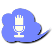 Bulgarian Intrepreter (Translate and Speak) icon