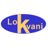 Lokvani Community Celebration 2017 icon