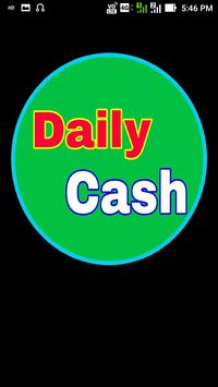 daily cash for android apk download