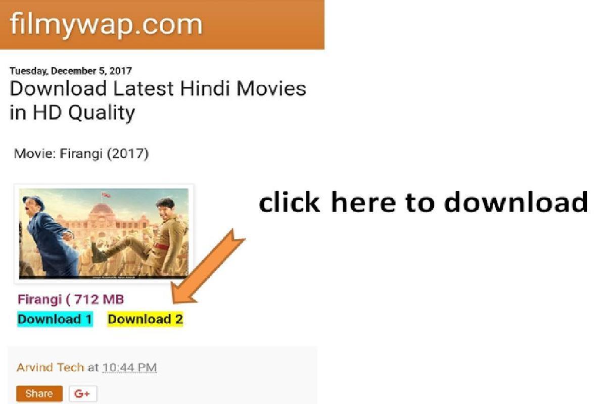 3 am movie download filmywap