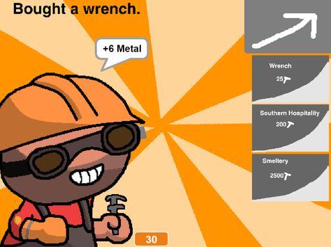 EngyClickr apk screenshot