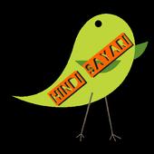 Hindi Sayari icon