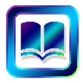 9th Class Chemistry Notes(Key Book)PTB icon
