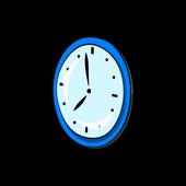 Timer (Fake) icon