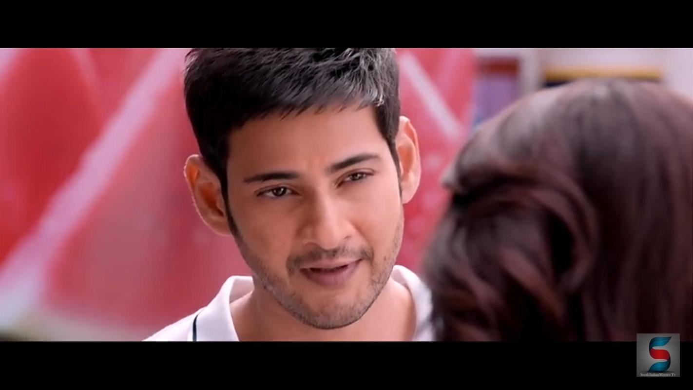mahesh babu movies download