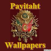 Payitaht Abdulhamid Wallpapers icon