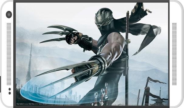 Android shadow fight hd wallpapers free apk shadow fight hd wallpapers free 3 voltagebd Choice Image