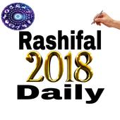 Daily Rashifal 2018 icon