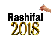 Rashifal 2018 icon
