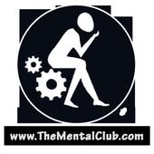 The Mental Club icon