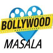 Bollywood Masala Tv Live icon