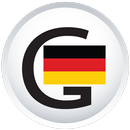 Deutsche Germany Radio FM APK