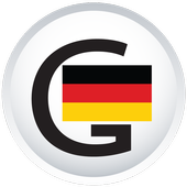 Deutsche Germany Radio FM icon