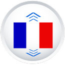 France Radio FM Stations APK