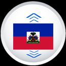 APK Haiti Radio FM Stations