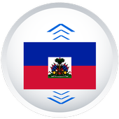 Haiti Radio FM Stations icon