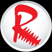 UK World Radio FM Stations icon