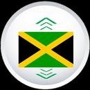 APK Jamaica Radio FM Stations