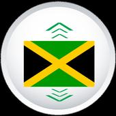 Jamaica Radio FM Stations icon