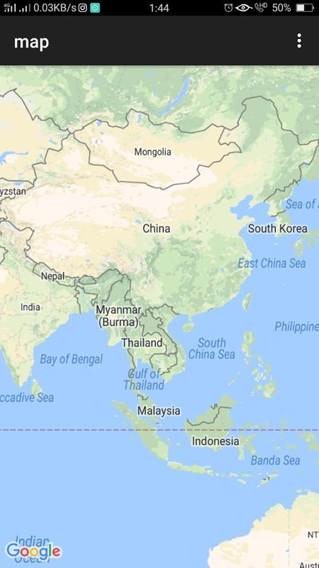 World maps best app descarga apk gratis viajes y guas aplicacin world maps best app poster gumiabroncs Choice Image