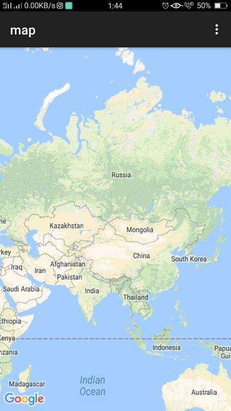 World maps best app descarga apk gratis viajes y guas aplicacin world maps best app poster world maps best app captura de pantalla de la apk gumiabroncs Choice Image