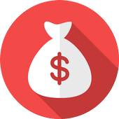 Earn Cash icon