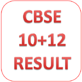 CBSE Exam Result icon