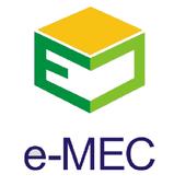SISTEC - Certificados MEC icon