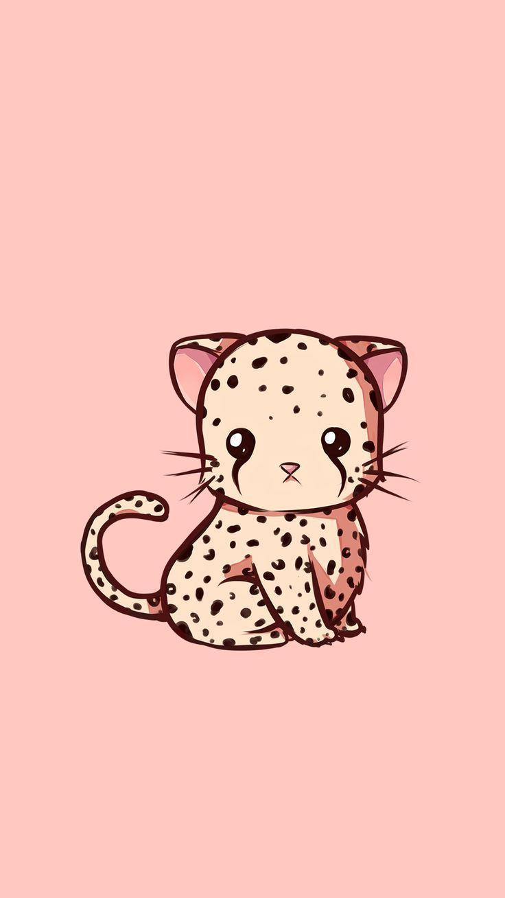 Cute Wallpapers For Android Apk Download