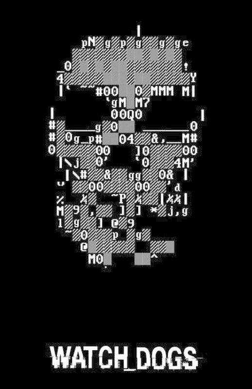Hacker Anonymous Wallpaper For Android Apk Download