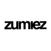 Zumiez icon