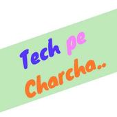 Tech Pe Charcha - Hindi Tech Youtube Channel icon
