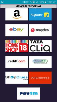 Common Cart-All in one shopping app for Android - APK Download