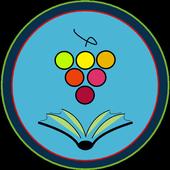 Winemate icon