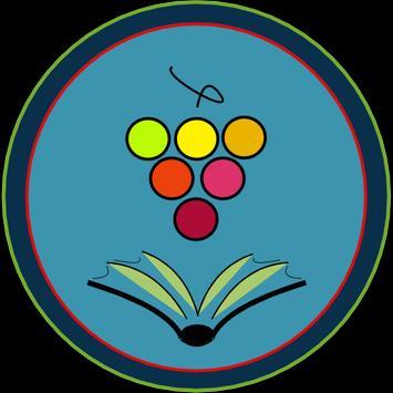 Winelearn poster