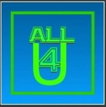All4u poster