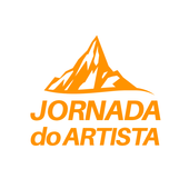 Jornada do Artista icon