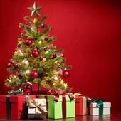Weihnachten Countdown icon