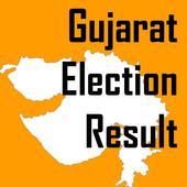 Gujarat Election Result 2017 Live icon