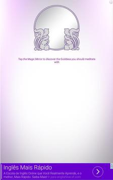 Goddess Magic Mirror screenshot 8