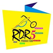 RDR5 SHOP icon