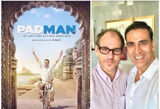full movie free download padman