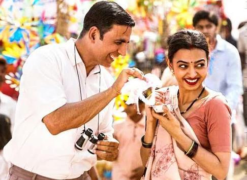 padman new hindi movie free download