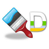 Drench icon