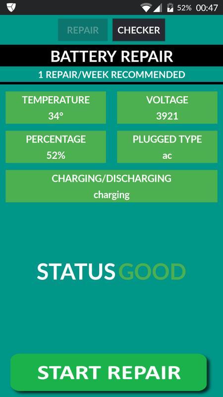 Battery calibration repair apk baixar grtis ferramentas battery calibration repair cartaz battery calibration repair apk imagem de tela stopboris Gallery